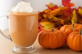Pumpkin-Spice-Smoothie-2