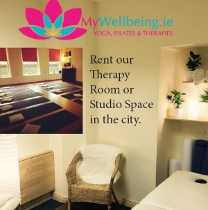 Therapy Room Advert no text